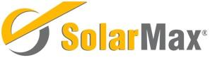 logo solarmax