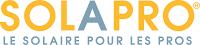 Logo Solapro