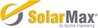logo_solarmax