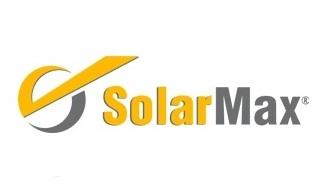 EMASOLAR reprend SolarMax Service France