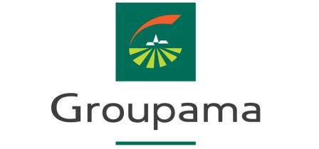Partenariat exclusif avec GROUPAMA